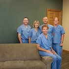 The Vein Specialists: Treating Medical Problems and Providing Cosmetic Benefits