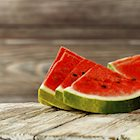 The Watermelon More Than Just a Sweet Summer Treat