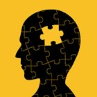 Dementia 101   What is dementia, and what isn't?