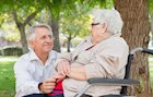Safety for People With Alzheimer's