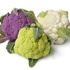 Cauliflower: A Nutritional Underdog
