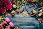 Bust the Top 6 Excuses for Skipping Exercise During the Holidays