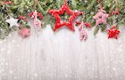 Embracing the Joy of the Holidays — When Cancer is the Uninvited Guest.