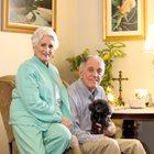 Active Retirement and Aging in Hattiesburg