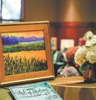 The 9th Annual South Central Regional Medical Center Art of Healing