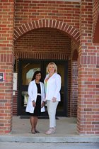 Women's Health Center Obestetrics and Gynechology