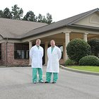 Premier Orthpaedics & Sports Medicine At a New Location, We Can Put You Back Together Again