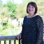 Laughter, Travel, and Trials  Becky Oliver Raises Metastatic  Breast Cancer Awareness
