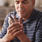 The Truth About Rheumatoid Arthritis (RA)  Part 1