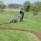 Jump Start Next Year's Garden This Fall