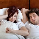 Tired of Being Tired? Successfully Treating Snoring, Sleep Apnea, and Jaw Pain