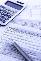 The Advantage of Tax Deferral