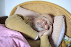 How In-Home Care Helps Seniors Sleep Better