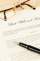 Probate, Real Estate, and You How to Avoid the Biggest Mistakes of Probate