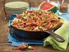 Sweet Meets Spicy Fresh Ideas for a Fun Fiesta Menu