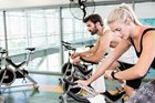 Exercise and Working Out: Start Smart