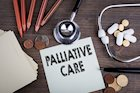 Pain and Palliative Care Truths and Myths