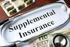 Medicare Supplement or Medicare Advantage — Which Is Right for Me?