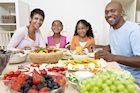 Preventableand Reversible Illnesses