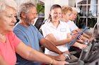 Finding the Right Wellness Program