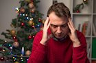 Looking Beyond the Holiday Blues