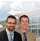 Meet the New Radiologists Providing Quality Care at the Genesis Imaging Centers