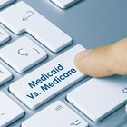 Medicare and Medicaid: Unlocking the Mystery