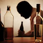 Recognizing and Treating Excessive Drinking