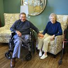 A Relaxed and Worry-Free Lifestyle for Retirees in Chatham
