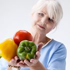 Nutrition After Menopause  Be Your Best at Every Age