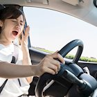 Summer Road Trips: Why Staying Safe May Come Down to Sleep