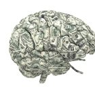 Financial Intervention for Alzheimer's Patients