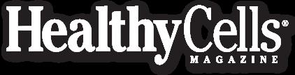 healthyCellsLogo