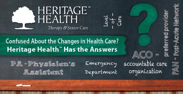 0415 Heritage Health