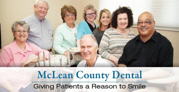 0715 McLean County Dental