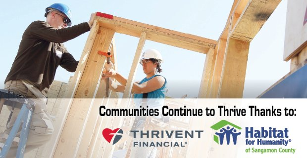 0715 Thrivent Financial