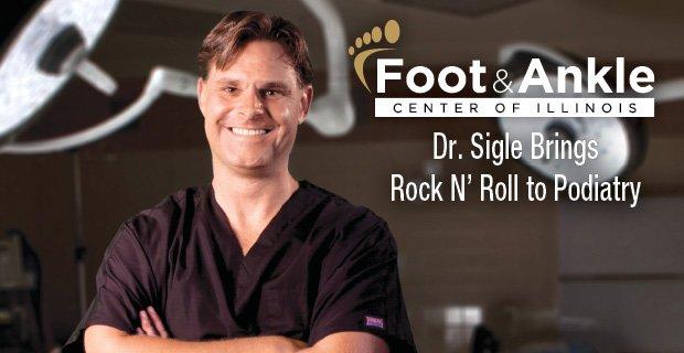 0814 Dr. Sigle