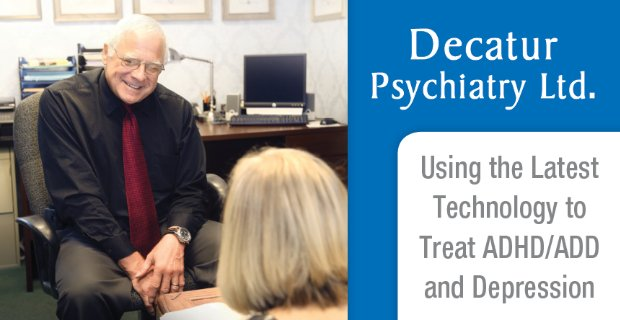 0815 Decatur Psychiatry