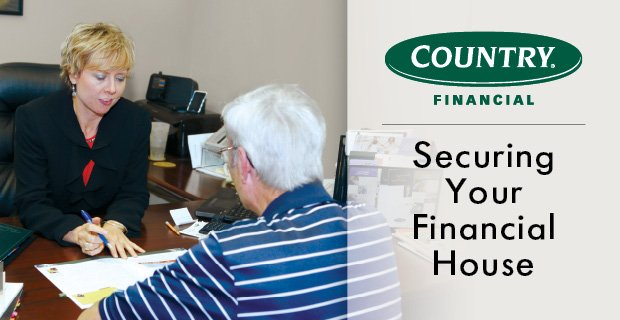0914 Country Financial