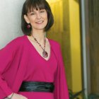 Discover Your Optimal Health with Judith Garner, Independent Certified Health Coach