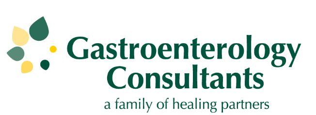 Gastroenterology Consultants