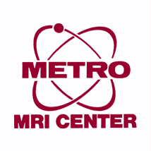Metro MRI Center