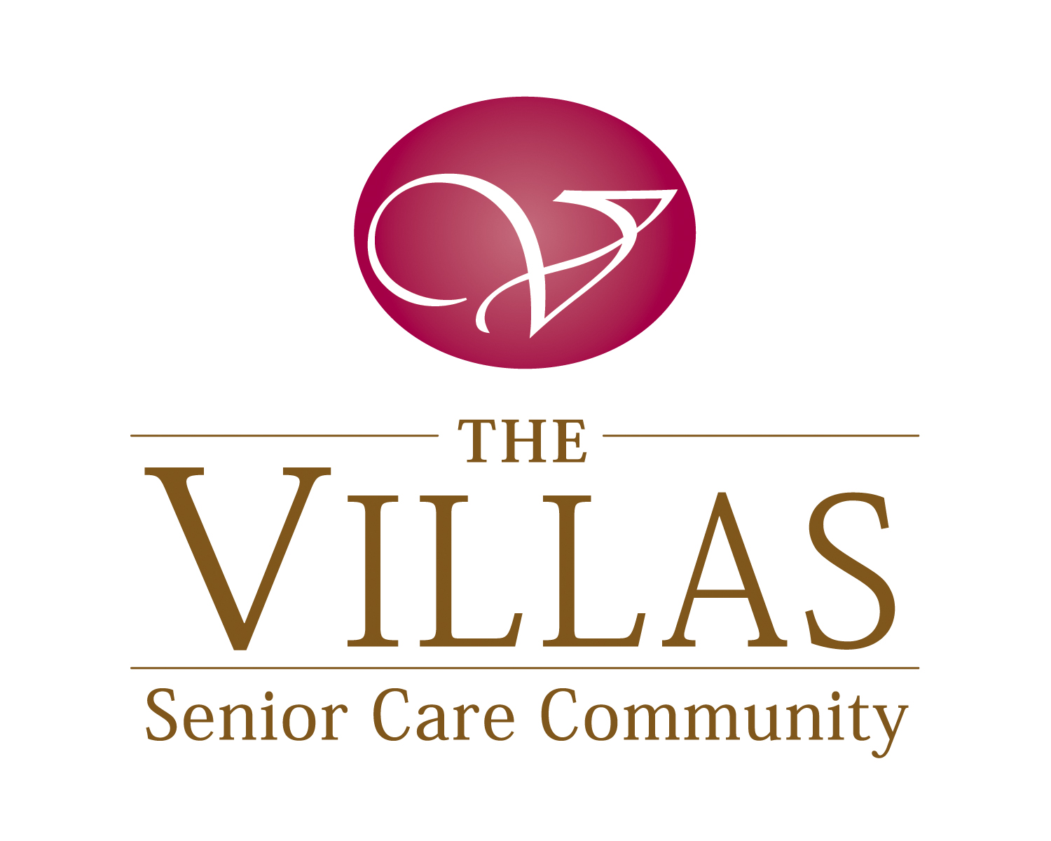 The Villas Senior Care Community