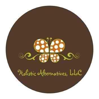 Holistic Alternatives, LLC
