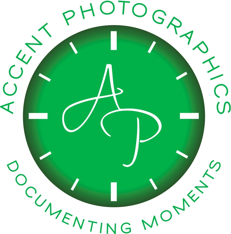 Accent Photographics