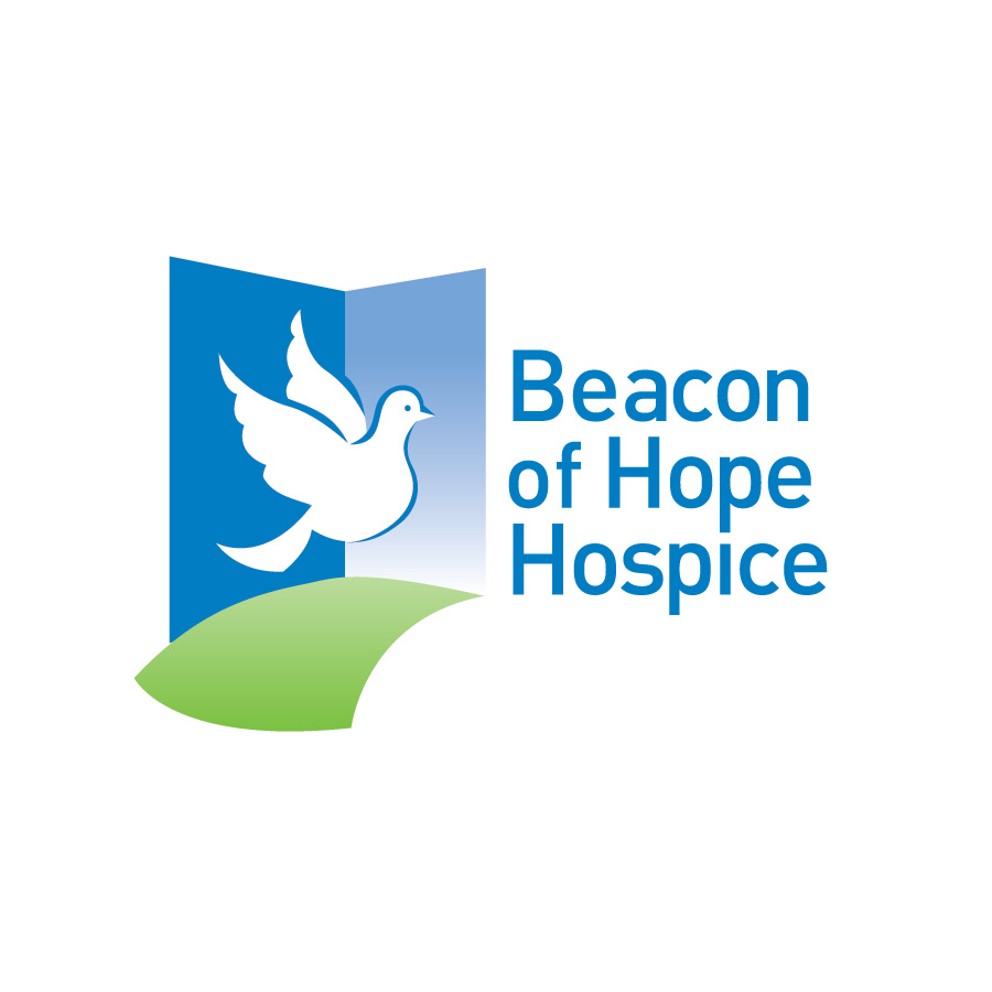 Beacon of Hope Hospice