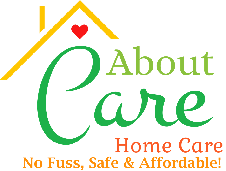 About Care Home Care