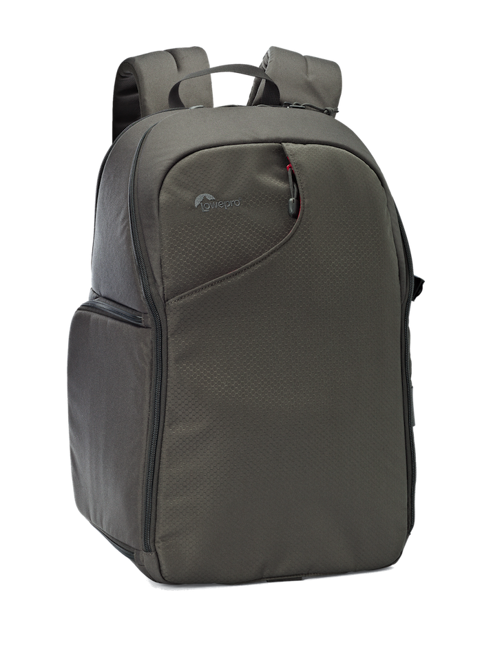 Lowepro Transit Backpack 250