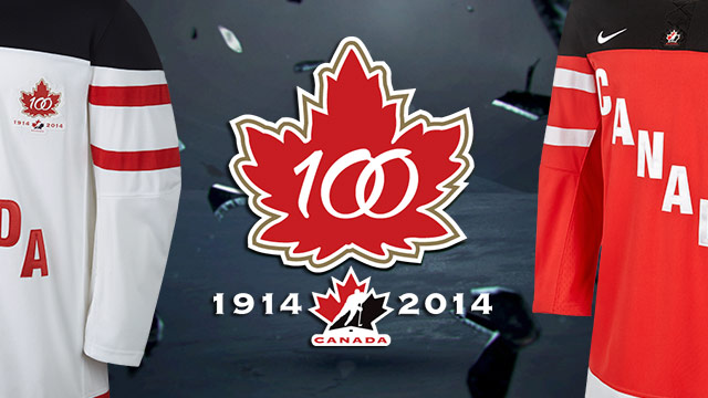 Hockey Day in Canada, National Hockey Card Day 2013 Canadian Edition