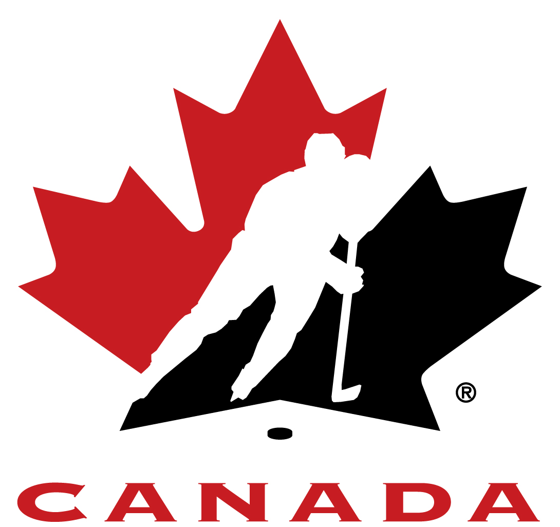 WJC: Hockey Canada To Name 2017 Team Staff Today In Montreal